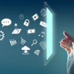 Why Digital marketing is critical for your Startup