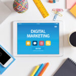 Top 5 reasons to Choose Digital Marketing as a Career